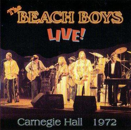 1972-11-23-CARNEGIE_HALL_1972-main